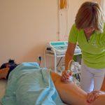 Fizio GP - Ostali načini fizioterapije - Radijalna endodermoterapija