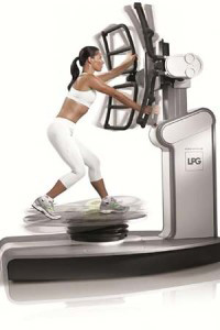 Fizio GP - Life Motion Beauty programi