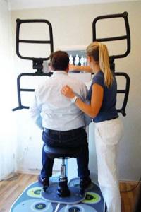 Fizio GP - Life Motion Health Programi